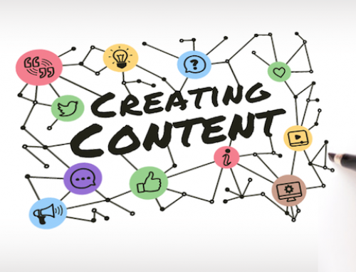 How To Create Content That Prospects Love?