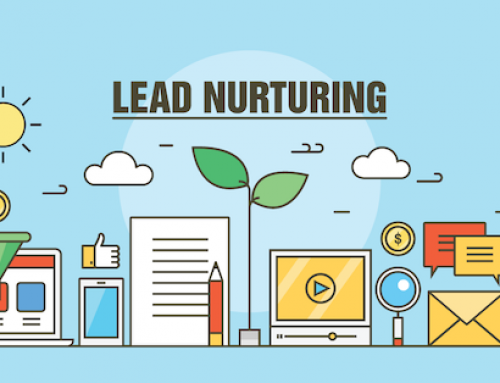 Lead Nurturing Emails: What & How?