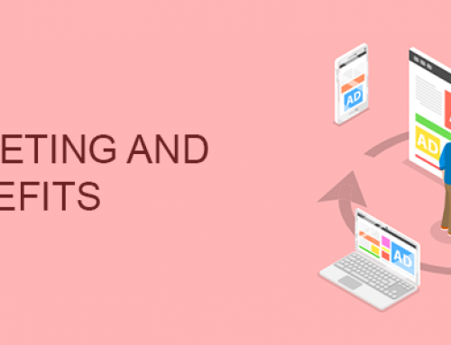 4 Key Elements for Retargeting and its Benefits – Must Read