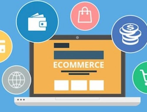 Anatomy Of The Perfect E-Commerce Website
