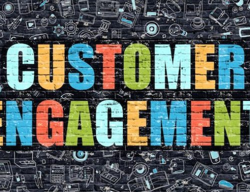 Why customer engagement is at the heart of Digital Customer satisfaction?