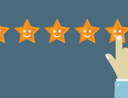 Five Proven Methods to Get Great Reviews on Amazon